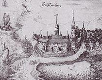 Fischhausen (1684).JPG