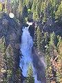 Fish Creek Falls, near Steamboat Springs (2619517095).jpg