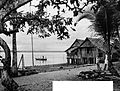 Fishing village, Know Indonesia... Know Your Friend, p15.jpg