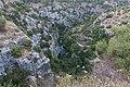 Fiume Anapo dalla Cavetta.jpg