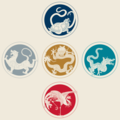 Five Celestial Beasts 2.png