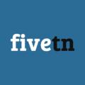 Fivetn.png