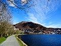 Fjellsiden Sør, Bergen, Norway - panoramio.jpg