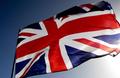 Flag-velikobritani-2.png