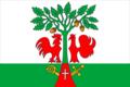 Flag of Guryevsky district.png