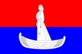 Flag of Impilakhtinskoe (Karelia).png