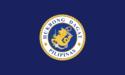 Flago de la filipina Navy.png