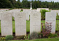 Flatiron Copse Cemetery -9.JPG