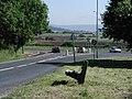 Flatts Lane Road Junction - geograph.org.uk - 24813.jpg