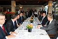 Flickr - Πρωθυπουργός της Ελλάδας - Αντώνης Σαμαράς - Δείπνο με τον Πρόεδρο της Ευρωπαϊκής Επιτροπής, José Manuel Barroso (3).jpg