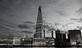 Flickr - Duncan~ - The Shard in Black ^ White.jpg