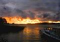 Flickr - Per Ola Wiberg ~ mostly away - heavy clouds.jpg