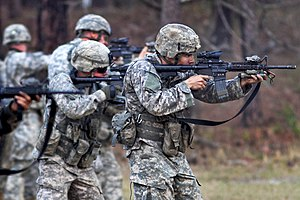 Flickr - The U.S. Army - Marksmanship training (1).jpg