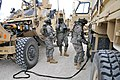 Flickr - The U.S. Army - Mission rehearsal exercise.jpg