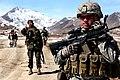 Flickr - The U.S. Army - Patrol in Afghanistan (1).jpg