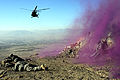 Flickr - The U.S. Army - Securing a landing zone.jpg