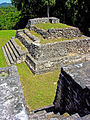 Flickr - archer10 (Dennis) - Belize-1062.jpg