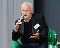 Flickr - boellstiftung - Strategiedebatte (5).jpg