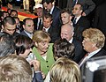 Flickr - europeanpeoplesparty - EPP Congress in Warsaw (8).jpg