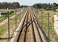 Flickr - nmorao - Concordância de Poceirão, 2010.02.11 (1).jpg