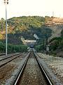 Flickr - nmorao - PK 64, Linha do Oeste, 2004.09.21 (1).jpg