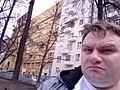 Flickr - plushev - Фотография 2010-04-16 в 14.06 ^2.jpg