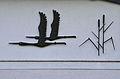 Fliegende Störche.JPG