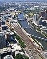 Flinders Street Station overhead view.jpg