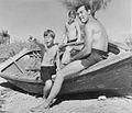 Flipper 1964.JPG