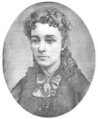 Florence Duval West.png