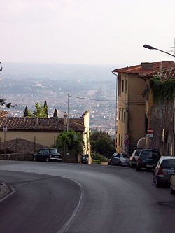 Florence from Fiesole, Tuscany, Italy.jpg