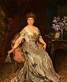 Florentia Maria Crawshay, née Wood.jpg