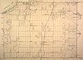 Flos Township, Simcoe County, Ontario, 1880.jpg