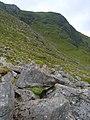 Floutern Crag - geograph.org.uk - 1428550.jpg