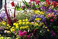 Flower-arrangement-victoria-BC.jpg