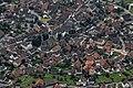 Flug -Nordholz-Hammelburg 2015 by-RaBoe 0631 - Nieheim.jpg