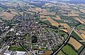 Flug -Nordholz-Hammelburg 2015 by-RaBoe 0635 - Nieheim.jpg