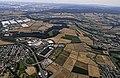 Flug -Nordholz-Hammelburg 2015 by-RaBoe 0866 - Fulda (river), Kassel.jpg