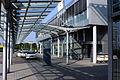 Flughafen Münster Osnabrück8822.jpg