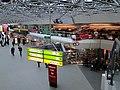 Flughafen Tegel, Berlin, April 2013 - panoramio (14).jpg