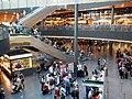 Flughafen Zürich in Kloten -ZRH - panoramio (1).jpg