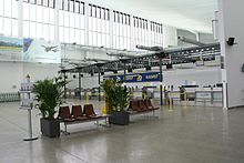 Car Hire Cologne Airport Germany