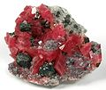 Fluorite-Quartz-Rhodochrosite-ed10a.jpg