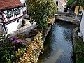 Fluss Eger in Nördlingen - panoramio.jpg