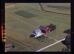 Flyfoto fra Kvinesdal 117318 Øye (9213640251).jpg