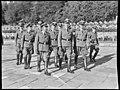 Fo30141711030060-2 Bekransning på æreskirkegården på Ekeberg september 1941 Heydrich.jpg