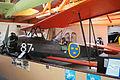 Focke Wulf Fw-44J Stieglitz (Sk-12) 5787 87 (SE-BWR) (7671909026).jpg