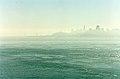 Foggy San Francisco skyline from the Bay.jpg