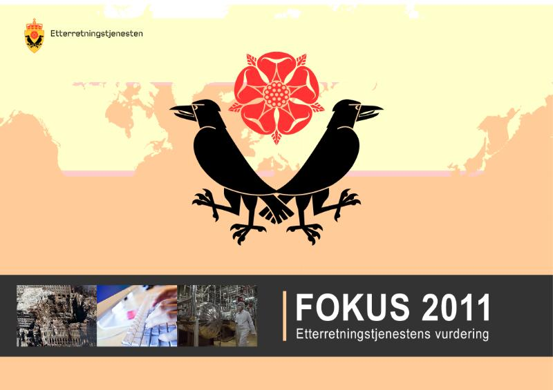 File:Fokus 2011.djvu
