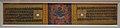 Folio from Ashtasahasrika Prajnaparamita Manuscript - Sanskrit - Ranjani - Varendra Bhumi - Palm Leaf - ca 12th Century CE - Eastern India - ACCN At-72-101-C - Indian Museum - Kolkata 2016-03-06 1750.JPG
